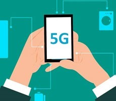 here's-why-verizon's-nationwide-5g-is-actually-slower-than-4g-for-most-customers