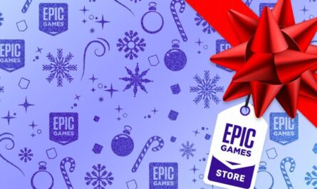 epic's-15-days-of-free-games-continues-with-tropico-5