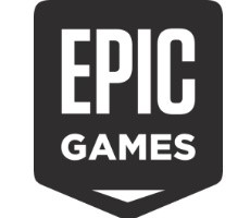 Epic Games Launcher For Windows Caught Spiking Ryzen CPU Temps, Phoning Home Even When Idle