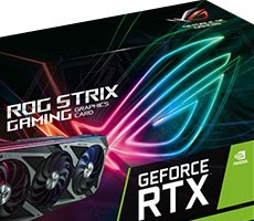ASUS Confirms GeForce RTX 3080 Ti 20GB And RTX 3060 12GB Cards Are Incoming