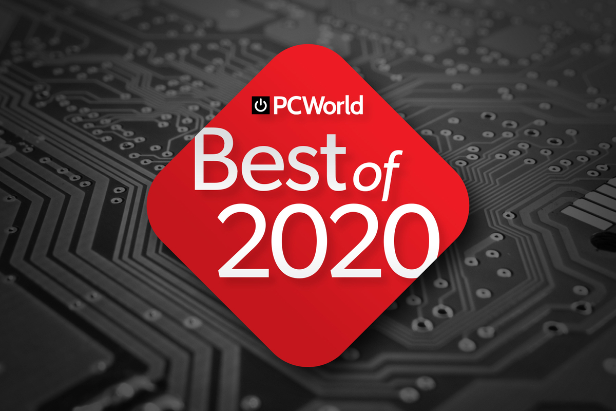 best-hardware-of-2020:-pcworld's-favorite-products-of-the-year