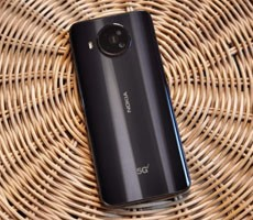 nokia-8-v-5g-uw-review:-too-little,-too-late