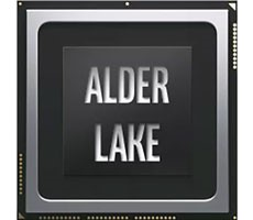 intel-alder-lake-s-12th-gen-hybrid-cpu-leaks-again-with-16-cores-and-24-threads
