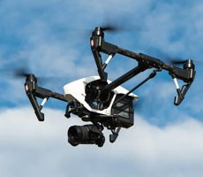 faa-approves-new-rules-requiring-most-drones-to-broadcast-your-location-at-all-times