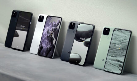 why-2021-could-finally-be-the-year-of-the-google-pixel