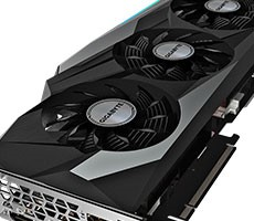 gigabyte-geforce-rtx-3080-ti-20gb-and-rtx-3060-12gb-cards-confirmed-in-fresh-leak
