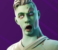 Epic Games Launcher Receives Partial Hotfix For High CPU Utilization Bug