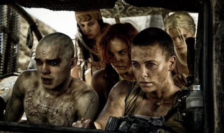 15-movies-to-stream-as-we-celebrate-the-end-of-2020