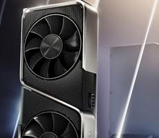 lenovo-doc-confirms-nvidia-geforce-rtx-3060,-rtx-3050-ti,-rtx-3050-desktop-ampere-gpus