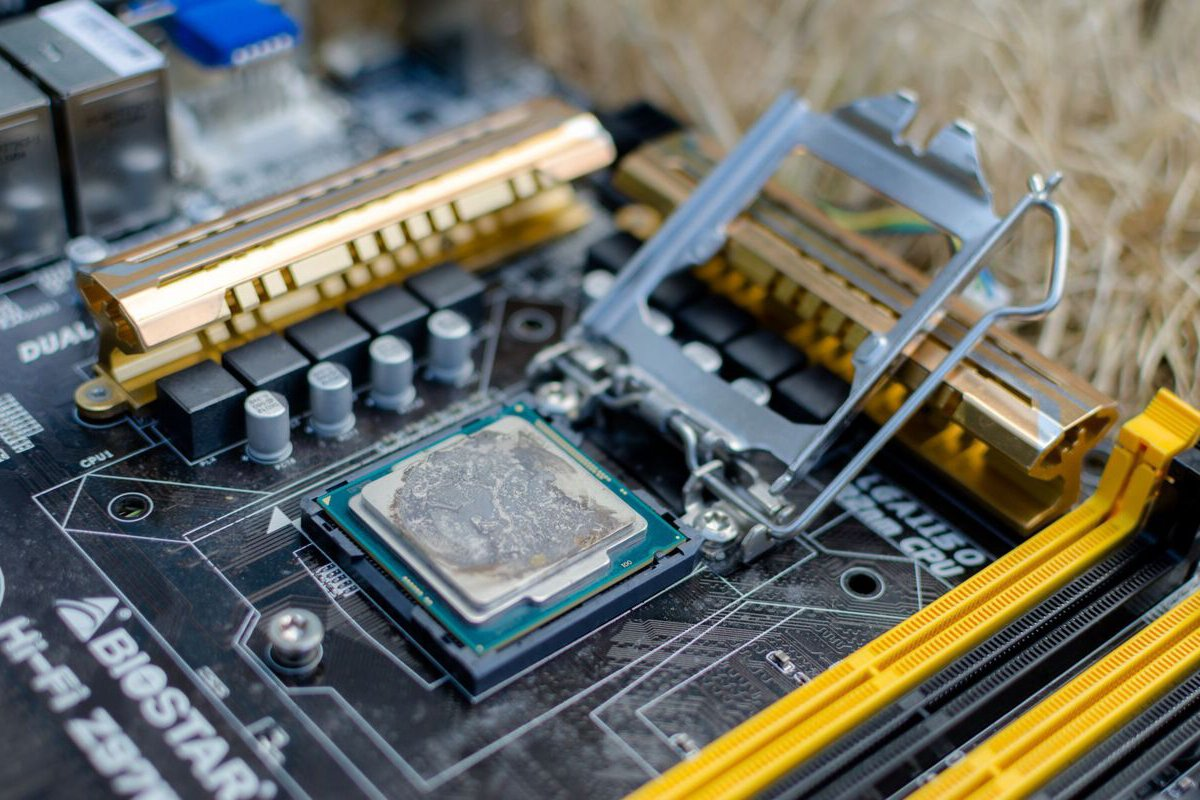 how-to-check-your-pc's-cpu-temperature