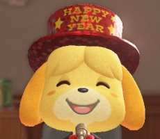 here's-everything-you-need-to-know-about-the-animal-crossing:-new-horizons-new-year's-event