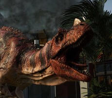 jurassic-world-evolution-is-free-to-download-today-on-pc,-here's-how-to-claim-it