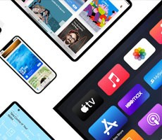 Apple Threatens Devs With App Store Expulsion For Tracking Users Without Permission