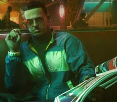 Cyberpunk 2077 V1.06 Hotfix Brings Partial Fix For Dreaded Save Game Corruption Woes