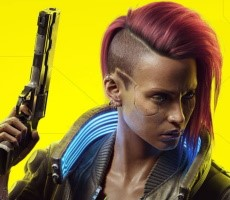 Cyberpunk 2077 Day One Stats Crack 1 Million Concurrent Players On Steam