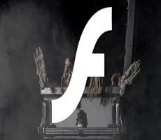 Adobe Flash Player Death Watch: Windows 10 Alerts Urge Users To Uninstall Dreaded Software