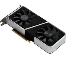 GeForce RTX 3060 Ti Cards Went On Sale This Morning, And They're Predictably Sold Out