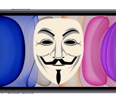 Scary Zero-Click iPhone Exploit With Silent Remote Access Disclosed By Google Project Zero Researcher