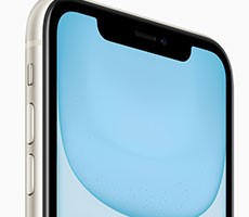Apple Launches Repair Program For Defective iPhone 11 Displays, How To See If You're Covered