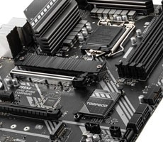 intel-b460-and-h410-motherboard-price-hikes-reportedly-inbound-on-shortage-issues