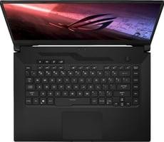 asus-rog-zephyrus-g15-ga503qs-gaming-laptop-boasts-ryzen-7-5800hs,-rtx-3080-and-144hz-display