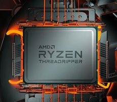 First AMD Ryzen Threadripper 5000 Zen 3 HEDT CPU Details Finally Leak