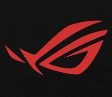 asus-teases-ryzen-5000-and-rtx-30-powered-rog-strix,-tuf-gaming-laptops-for-ces-2021