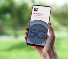Qualcomm Snapdragon 480 SoC Expands Its 5G Reach To More Budget Smartphones