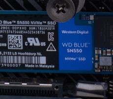 wd-blue-sn550-ssd-review:-superb,-budget-nvme-storage