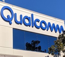 Qualcomm Crowns Cristiano Amon As Future CEO To Replace Retiring Steve Mollenkopf