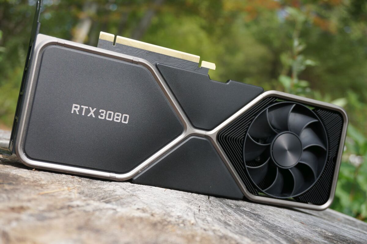 steam-survey-reveals-nvidia's-geforce-rtx-3080-in-the-wild