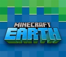 here's-why-microsoft-is-shutting-down-minecraft-earth-on-june-30