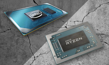 core-i7-vs.-ryzen-4000:-which-mobile-cpu-is-fastest-in-photoshop,-premiere-and-lightroom