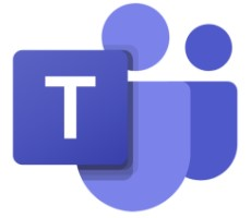 microsoft-teams-to-deliver-dynamic-view-mode-to-enhance-your-presentation-experience