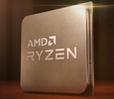 amd-ryzen-9-5900-and-ryzen-7-5800-'non-x'-cpu-clock-speeds-allegedly-confirmed