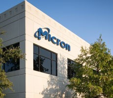 Why Micron Is Warning About Potential DRAM Price Hikes On The Horizon
