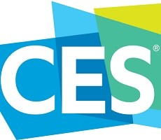 will-virtual-ces-2021-be-even-remotely-the-same?-here's-what-to-expect
