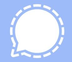 musk-hails-signal-over-whatsapp's-lousy-data-privacy,-microsoft-flaunts-skype