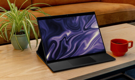 hp's-elite-folio-is-what-happens-when-you-mix-the-spectre-folio-with-the-surface-pro-x