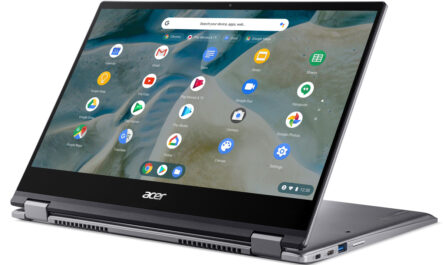 acer-debuts-its-first-ryzen-powered-chromebook,-the-spin-514
