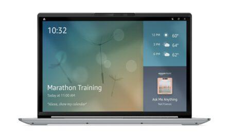 your-lenovo-laptop-will-soon-double-as-an-amazon-echo-show