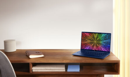 hp-makes-two-cool-corporate-laptops:-the-elite-dragonfly-g2-and-dragonfly-max