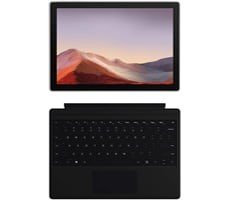 microsoft's-surface-pro-7-plus-arrives-with-user-replaceable-ssd,-bigger-battery,-and-lte