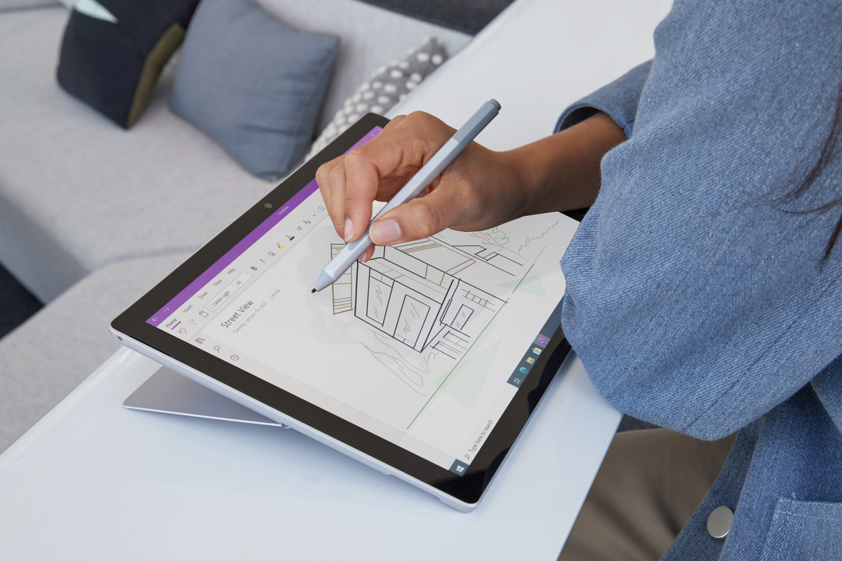 microsoft-launches-surface-pro-7+-tablet-with-tiger-lake-and-lte-options