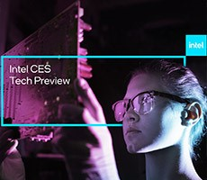intel-takes-fight-to-amd-with-bevy-of-new-mobile-and-desktop-cpus-unveiled-at-ces-2021