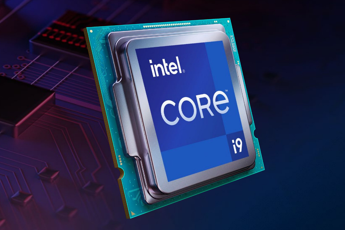 intel-takes-on-ryzen-with-rocket-lake-s-and-the-core-i9-11900k