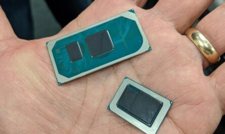 intel-ceo-bob-swan-questions-amd's-ryzen-supply-a-year-after-facing-similar-issues