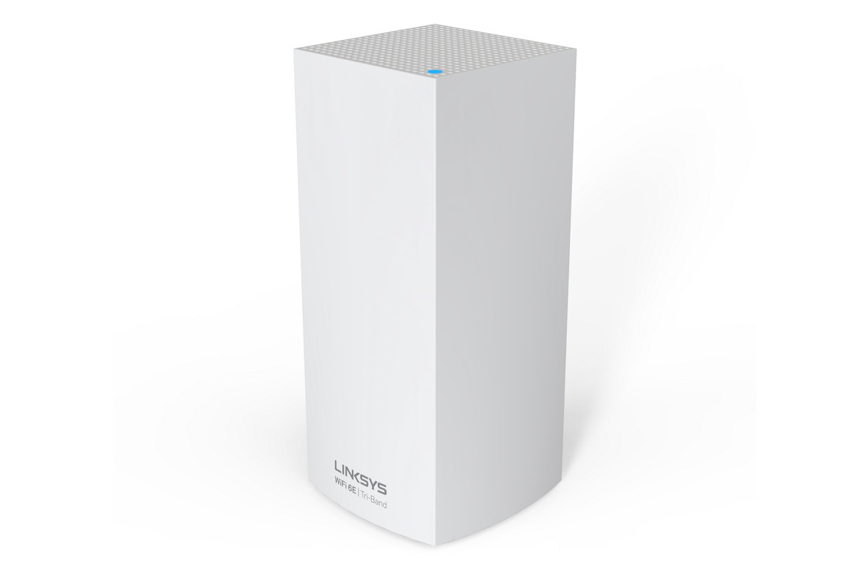 the-first-linksys-wi-fi-6e-router-is-a-mesh-network-model
