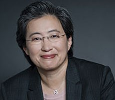 how-to-watch-dr.-lisa-su's-amd-ces-2021-keynote-and-what-to-expect