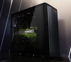 nvidia-geforce-rtx-3060-makes-a-mainstream-gaming-power-play-at-$329-with-12gb-of-ram